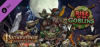 Pathfinder-Adventures-Rise-of-the-Goblins-pc-cover