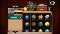Pathfinder-Adventures-Rise-of-the-Goblins-screenshots