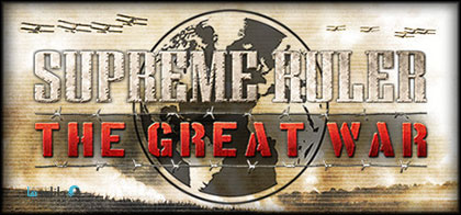 Supreme-Ruler-The-Great-War-pc-cover