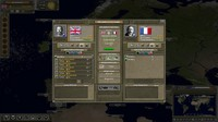 Supreme-Ruler-The-Great-War-screenshots