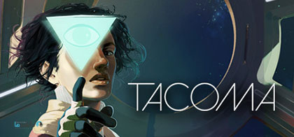 Tacoma-pc-cover