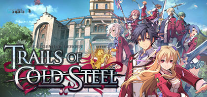 The-Legend-of-Heroes-Trails-of-Cold-Steel-pc-cover