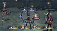 The-Legend-of-Heroes-Trails-of-Cold-Steel-screenshots