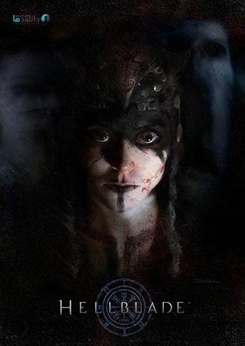 دانلود-بازی-Hellblade-Senuas-Sacrifice-برای-PC