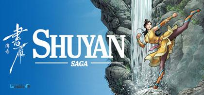 دانلود-بازی-Shuyan-Saga