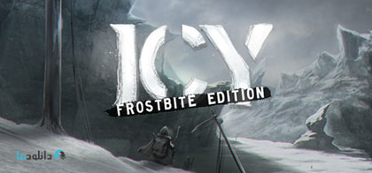 دانلود-بازی-ICY-Frostbite-Edition