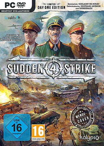 دانلود-بازی-Sudden-Strike-4