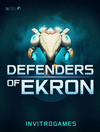 دانلود-بازی-Defenders-of-Ekron