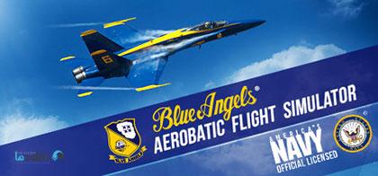 دانلود-بازی-Blue-Angels-Aerobatic-Flight-Simulator