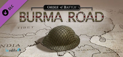 دانلود-بازی-Order-of-Battle-Burma-Road