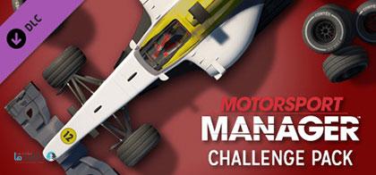 دانلود-بازی-Motorsport-Manager-Challenge-Pack