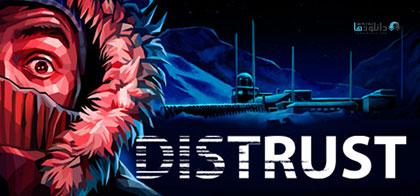 دانلود-بازی-Distrust