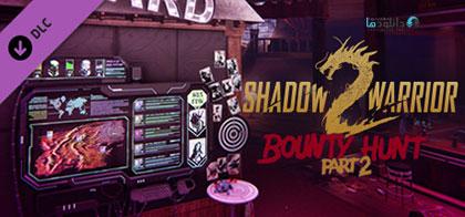 دانلود-بازی-Shadow-Warrior-2-Bounty-Hunt-DLC-Part-2