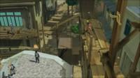 دانلود-بازی-NARUTO-SHIPPUDEN-Ultimate-Ninja-STORM-3-Full-Burst-HD