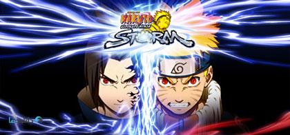 دانلود-بازی-NARUTO-Ultimate-Ninja-STORM