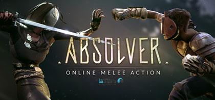 دانلود-بازی-Absolver