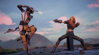 Download-Game-Absolver