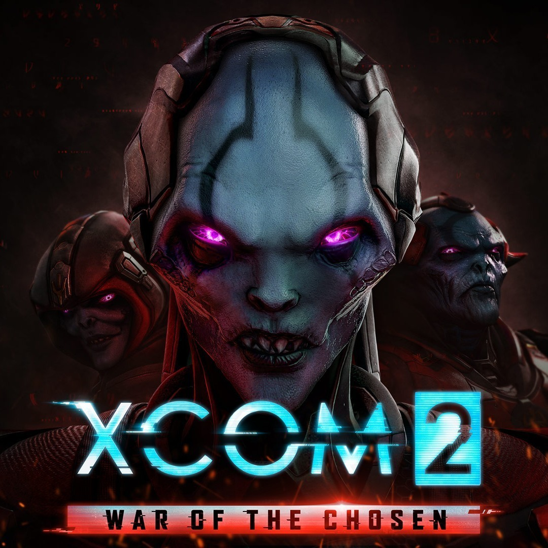 http://img5.downloadha.com/hosein/Game/August%202017/29/XCOM-2-War-of-the-Chosen-pc-cover-large.jpg