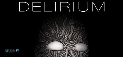 دانلود-بازی-Delirium