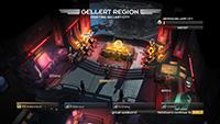 HELLDIVERS screenshots 06 small دانلود بازی HELLDIVERS برای PC