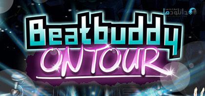 دانلود بازی Beatbuddy On Tour برای PC