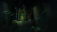 The Land Of Lamia screenshots 03 small دانلود بازی The Land Of Lamia برای PC