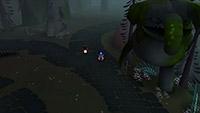 The Land Of Lamia screenshots 04 small دانلود بازی The Land Of Lamia برای PC