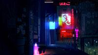 Void And Meddler screenshots 04 small دانلود بازی Void and Meddler Episode 1 برای PC