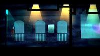 Void And Meddler screenshots 06 small دانلود بازی Void and Meddler Episode 1 برای PC