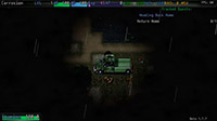Waste Walkers screenshots 03 small دانلود بازی Waste Walkers Deliverance برای PC