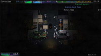 Waste Walkers screenshots 04 small دانلود بازی Waste Walkers Deliverance برای PC