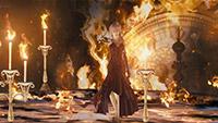 Lightning Returns Final Fantasy XIII screenshots 01 small دانلود بازی Lightning Returns Final Fantasy XIII برای PC