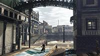 Lightning Returns Final Fantasy XIII screenshots 05 small دانلود بازی Lightning Returns Final Fantasy XIII برای PC