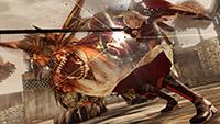 Lightning Returns Final Fantasy XIII screenshots 06 small دانلود بازی Lightning Returns Final Fantasy XIII برای PC