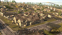 Total War ATTILA Age of Charlemagne screenshots 04 small دانلود بازی Total War ATTILA Age of Charlemagne Campaign Pack برای PC
