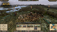 Total War ATTILA Age of Charlemagne screenshots 06 small دانلود بازی Total War ATTILA Age of Charlemagne Campaign Pack برای PC