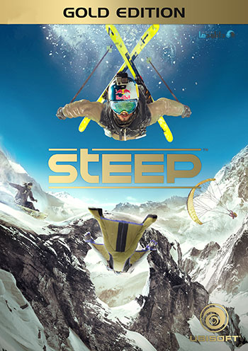 Steep-pc-cover