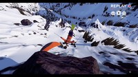 Steep-screenshots