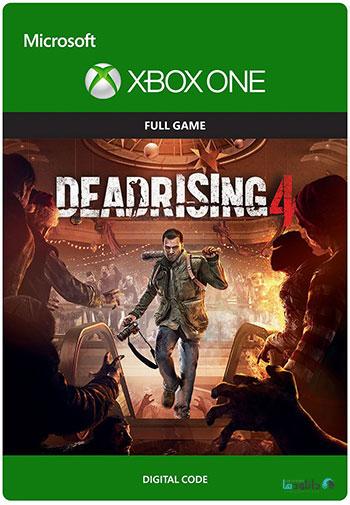 Dead-Rising-4-pc-cover