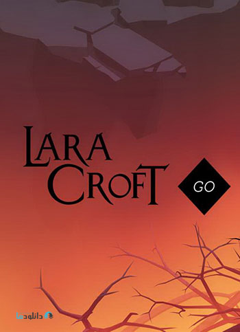 Lara-Croft-GO-pc-cover