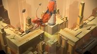 Lara-Croft-GO-screenshots