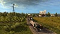 Euro-Truck-Simulator-2-Vive-la-France-screenshots