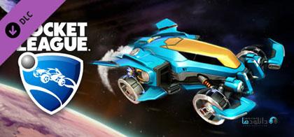 Rocket-League-Vulcan-pc-cover