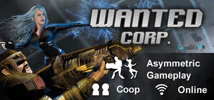 Wanted-Corp-pc-cover