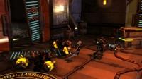 Wanted-Corp-screenshots