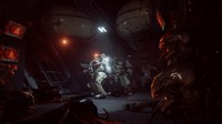 Space-Hulk-Deathwing-screenshots