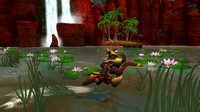 TY-the-Tasmanian-Tiger-screenshots