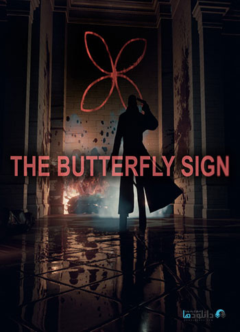 The-Butterfly-Sign-pc-cover