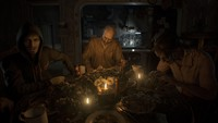Resident-Evil-7-Biohazard-7-screenshots