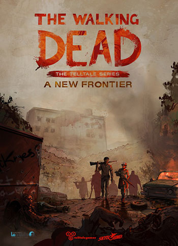 The-Walking-Dead-A-New-Frontier-pc-cover